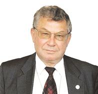 Мурогов В.М.