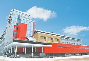 Недвижимость в Обнинске