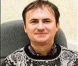 Александр Крышев