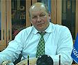Анатолий Сотников