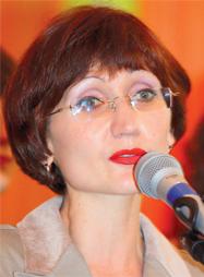 Татьяна Волнистова: Есть все предпосылки поднять выше уровень обнинского среднего образования