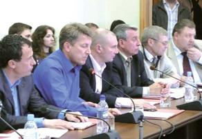 Обнинский бюджет на этот год — более 2,5 млрд руб. Это много или мало?