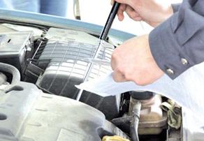 Отныне операторы, занимающиеся технической диагностикой  машин, несут ответственность за плохо проверенный автомобиль