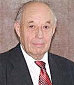 Павел Кириллов