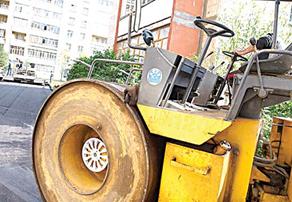 C недобросовестными подрядчиками город намерен расторгать договоры