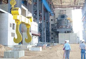 Инвестиции текут в Калужский регион рекой —  продолжают строиться и открываться крупные предприятия и заводы-гиганты