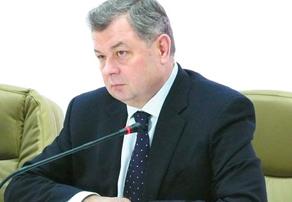 Анатолий Артамонов обсуждает в Обнинске самые злободневные темы