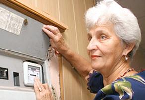 Социальная норма электропотребления, которую повсеместно введут уже в следующем году, будет мала