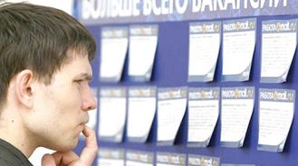 В HeadHunter говорят, что в Калужской области людям не нравится их место работы. Но искать новую они не хотят