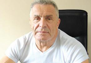 Леонид Катухин