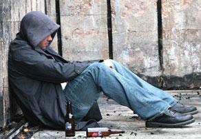 Поможет ли введение уголовной ответственности вылечиться наркоману?