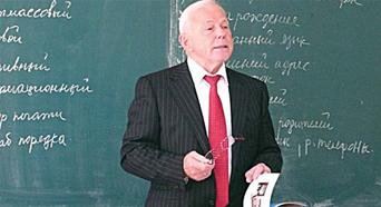 Владимир Викулин: Чтобы быть успешным в жизни, важно обладать широким кругозором
