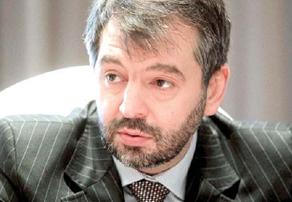 Алексей Алякин — действующий владелец банка Пушкино и экс-директор карповского института