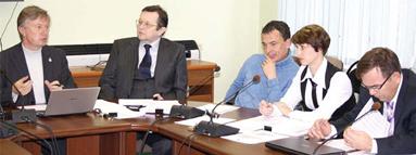 Депутаты уверены: все социальные статьи расходов будут сохранены