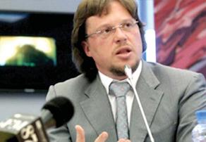 Сергей Полонский — скандальный камбоджийский олигарх, уволивший Алякина со всех постов в своей структуре