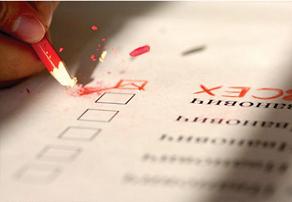 На ближайших выборах, возможно, вернут строку против всех