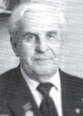 Иосиф Табулевич
