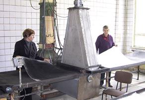 Карповка: коллективный договор предусмотрит коэффициент, повышающий зарплату на 6,7%