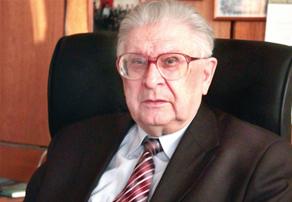 Рудольф Алексахин