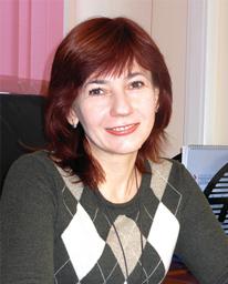 Алина Цепенко: «Нет смысла держать идеи при себе!»