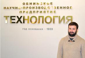 Роман Миронов