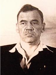Владимир Глазанов