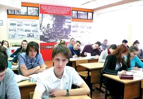 В каждой школе, где выпускники будут сдавать ЕГЭ, установят видеокамеры