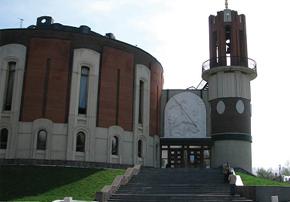 Скоро Жуковский музей преобразится