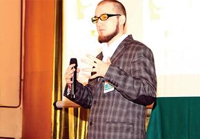 Сегодня молодые обнинские инноваторы предлагают проекты, нужные рынку