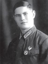Нурали Магдеев, 1938 год