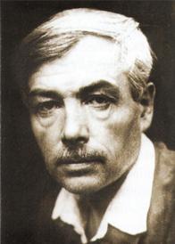 Дмитрий Архангельский, 1933