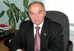 Ефим Чернов